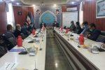 خروج ۶۰ دام سنگین از کشت و صنعت مغان و ورود سریع دادستان اردبیل/نوبت دهی اینترنتی دادگاه مدنی و خانواده