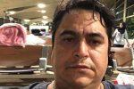 روح الله زم افساد فی الارض شناخته شد/حکم اعدام در دیوان تایدد شد