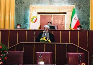 شوراهای شهر باج ندهند/برخورد قطعی با گیرندگان تسهیلات بانکی که صرف جای  دیگری کرده اند