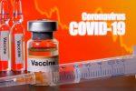 هشدار عضو کمیسیون امنیت ملی به روحانی/ چهتضمینی در عدم سوءاستفاده دشمن از واکسن فایزر وجود دارد؟