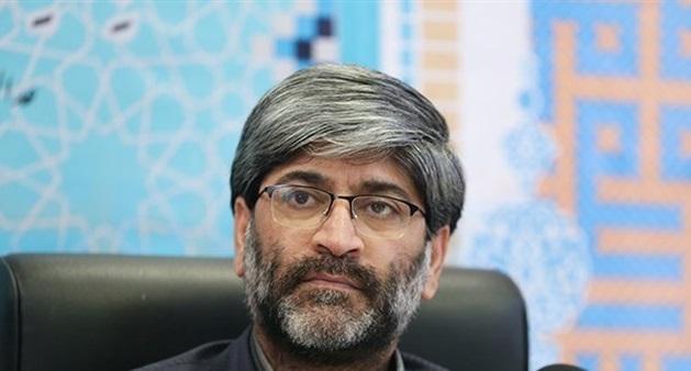 کشف فساد در منابع طبیعی بیله سوار توسط اداره کل اطلاعات استان اردبیل