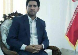 """""""حبیب احمدی"""" از اردبیل به عنوان بازرس خانه مطبوعات کشور انتخاب شد"""