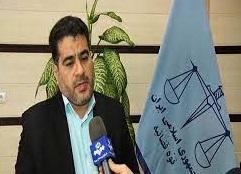آخرین اظهارات و اقدامات دادستان اردبیل در پرونده ضر ب و شتم شهروند اردبیلی در استارا+فیلم
