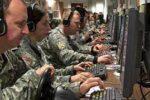 وزیر دفاع آمریکا روسیه را به حملات تهاجمی تهدید کرد