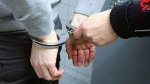 سارق ارز دیجیتالی در اردبیل دستگیر شد/راهکار امن خرید در اینستاگرام+عکس
