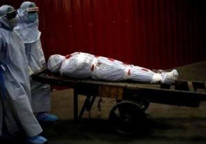 خطر شیوع کرونا نوع دلتا در اردبیل/کودکان هم در معرض خطرند