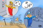 برنامه ریزی دقیق امور برق و آب استان اردبیل در قطعی ها!
