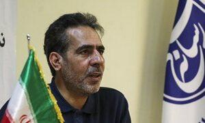 اختتامیه جشنواره رسانهای ابوذر اردبیل ۲۱ دی ماه برگزار میشود