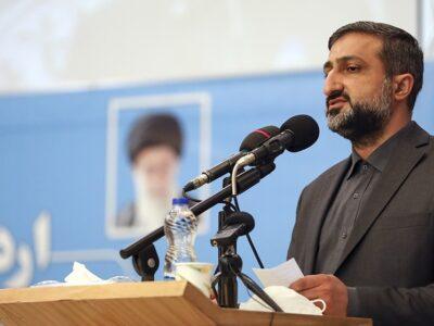 رئیس جمهور به همراه وزرای دولت به استان اردبیل سفر می کند